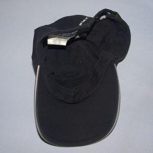Carhartt Accessories - Carhartt Hat Employee Hat Carhartt apparel Company